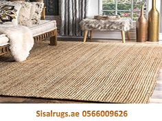 Looking for nuLOOM Handwoven Rigo Jute Rug, x Natural ? Check out our picks for the nuLOOM Handwoven Rigo Jute Rug, x Natural from the popular stores - all in one. Natural Fiber Rugs, Natural Rug, Natural Brown, Tan Rug, Braided Area Rugs, Dry Creek, Jute Rug, Seagrass Rug, Woven Rug