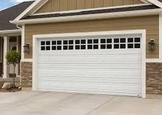 Garage Door Repair San Rafael Buy New Or Troubleshoot And Repair?