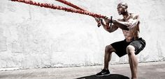 top_7_best_cardio_exercises_to_burn_fat