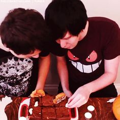 cute phan pictures - Google Search