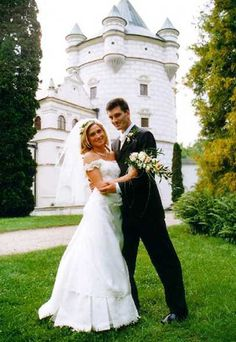 Polish Wedding Present Traditions In Poland Introduction I Culture Bad Credit Loans