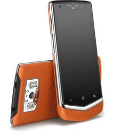 nice phone but too expensive,our vertu copy phone is very cheap,good quality and vaule for money. http://www.vertu-signature.net