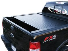 We've gathered our favorite ideas for Truck Accessories Tonneau Covers, Explore our list of popular small living room ideas and tips including Truck Accessories Tonneau Covers. Rv Truck, Truck Mods, New Trucks, Chevy Trucks, Pickup Trucks, Truck Parts, Toyota Trucks, Ford F150 Accessories, Truck Bed Accessories