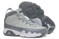 73af7e00bd4d0a Buy Jordan Retro 9 Mens Grey White Shoe Nike No Tax from Reliable Jordan  Retro 9 Mens Grey White Shoe Nike No Tax suppliers.Find Quality Jordan  Retro 9 Mens ...