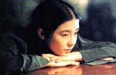 "Ayumi Itoh ,Itoh Ayumi(伊藤歩) / ""Swallowtail (スワロウテイル)"""