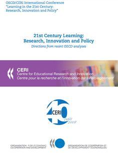 research for educators kervin pdf