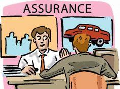Obligation d' #assurance #autoentrepreneur : laquelle et pour quels professionnels ?  http://autoentrepreneurinfo.com/obligation-assurance-auto-entrepreneur