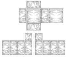 Clothing Templates, Clothing Ideas, Chill Songs, Shoe Template, Roblox Shirt, Kestrel, Essentials, Shades, Clothes