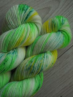 Glitz'n Glitter ( Merino + Silver Stellina) – LOVESPUNning…with passion for yarn Hand Dyed Yarn, Glitter, Passion, Silver, Sequins, Glow, Money