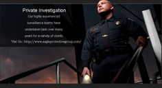 The eagle protective group makes use of the most successful industrial methods accessible to succeed in this significant mission. http://eventsecurityguards.weebly.com/