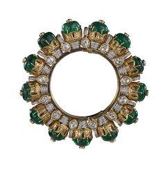 Bracelets – Page 6 – Modern Jewelry Kundan Bangles, Gold Bangles, Hand Jewelry, India Jewelry, Diamond Jewelry, Gold Jewellery, Amrapali Jewellery, Emerald Jewelry, Antique Jewellery