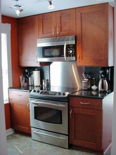 10 amazing american kitchen designs californiakitchen kitchendesign