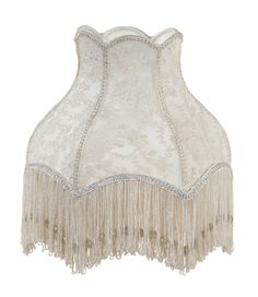 Victorian style thistle color pleated chiffon and lace panel lamp victorian style embroidered lace lamp shade in ivory color antique lamp supply mozeypictures Gallery