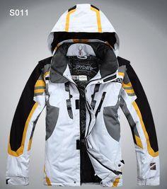 Camping & Hiking Men Skiing Jackets Waterproof Man Mountain Ski Jacket Suit Hiking Jackets Snowboarding Men Skiing Clothing Coats Women Polartec Non-Ironing