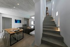 Summer House In Naoussa, Paros - Picture gallery