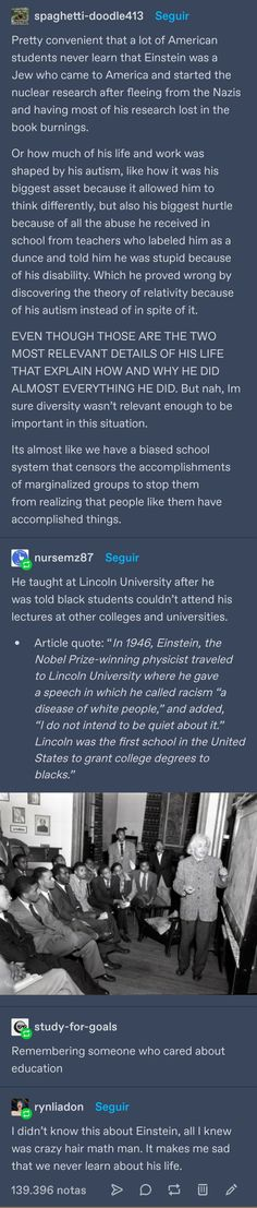 Weird Facts, Fun Facts, The More You Know, Interesting History, Faith In Humanity, History Facts, Tumblr Posts, Social Justice, Thought Provoking