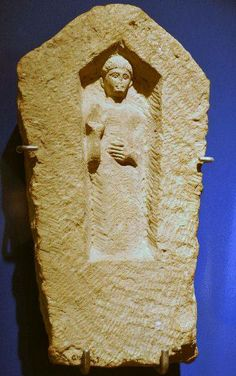 Ancient Mysteries, Spain, Africa, Painting, Cartago, Historia, Sevilla Spain, Painting Art, Paintings