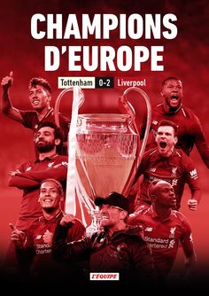 Liverpool Champions League, Liverpool Players, Fc Liverpool, Liverpool Football Club, Bob Paisley, You'll Never Walk Alone, European Cup, Football Players, Sport