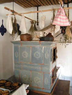 Kopretiny za plotem Popular Pins, Dresser, Antiques, Furniture, Home Decor, Antiquities, Powder Room, Antique, Decoration Home