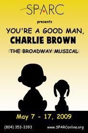 Broadway musical posters - Google Search