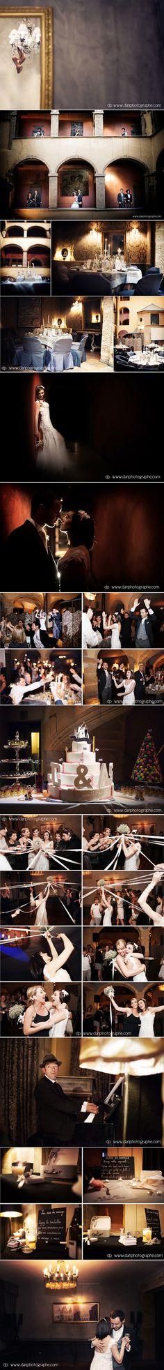5.anne-sophie-et-jean-christophe-mariage-a-Lyon-Dan-photographe-le-blog-de-madame-c