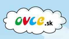 Edukacyjny portal z animacjami w języku słowackim