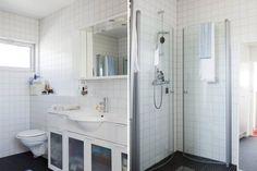 Post: Urbanización de casas flotantes –-> blog decoración nórdica, casas de madera, casas en el canal, casas flotantes, casas suecas, duplex nórdicos, interiores decoracion, semi diáfano