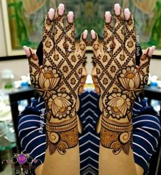 Baby Mehndi Design, Mehndi Designs Feet, Mehndi Designs Book, Legs Mehndi Design, Mehndi Designs 2018, Mehndi Designs For Girls, Modern Mehndi Designs, Dulhan Mehndi Designs, Mehndi Design Photos
