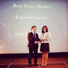 Best forex broker honk kong как заработать на новостях