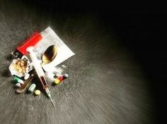 Deaths From Painkillers Drop, While Heroin Fatalities Rise: Government Report - Partnership for Drug-Free Kids