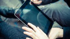 5 essential tricks every tablet user needs to know | One Page | Komando.com