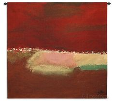 Elizascape Wall Tapestry at AllPosters.com