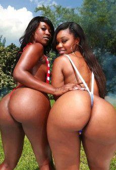 Black Women Black Girls Ebony Beauty Sexy Curves Nice Booty