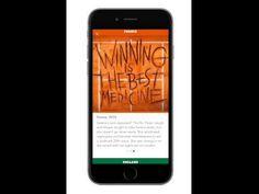 Facebook teste un nouveau format de publicité mobile plein écran - Blog Internet-Formation (Mathieu Chartier)
