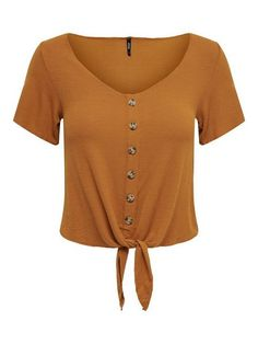 Mannequin, T Shirts, Tunic Tops, Tie, Sweaters, Clothes, Collection, Fashion, Plus Size