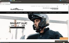 Where To Buy Motorcycle Gear [Top 40 online stores] Please Comment, Like, or Re-Pin for later 😍💞 casco airoh aviator, airoh aviator 2.3, pista gp r, buy motorcycle helmets, agv pista carbon, alpinestar spx, hjc helmets canada Buy Motorcycle, Motorcycle Helmets, Helmet Shop, Hjc Helmets, Helmet Accessories, Open Face Helmets, Shopping Near Me, Top 40, Gears