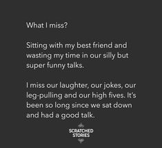 Three Best Friends Quotes, Best Friend Quotes Funny, Bff Quotes, True Quotes, Qoutes, Positive Attitude Quotes, Mixed Feelings Quotes, Good Thoughts Quotes, Meaningful Love Quotes