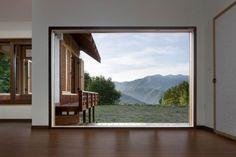 [서초건축설계사무소] 주택 건축 사진 소개!!!!