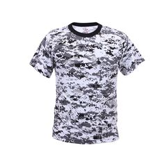 c2925d695 City Urban DIGITAL Camo T-Shirt Security Police Army USMC SWAT Paintball  Airsoft #fashion