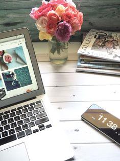 Wordpress Template, Wordpress Plugins, How To Make Bed, How To Start A Blog, Medium Blog, Wordpress Theme Design, Information Design, The Hard Way, Open Source