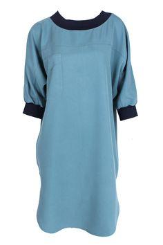 ruby-dress