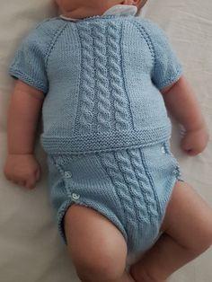 Crochet Blanket Patterns, Baby Knitting Patterns, Bebe Baby, Baby Boy, Crochet Baby, Knit Crochet, Baby Time, Knitted Dolls, Knitting For Kids