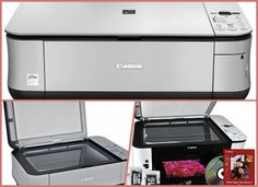 canon pixma mp250 scanner driver free download for windows 7