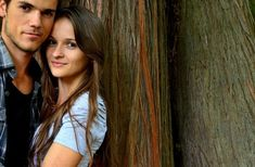 Relationship And Marriage Advice Refferal: 2601032915 Cute Couple Quotes, Love Couple Images, Couples Images, Cute Couple Pictures, Cute Couples Teenagers, Young Couples, Couples In Love, Ayurveda, Coaching