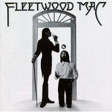 """You're watching the official music video for Fleetwood Mac - """"Landslide"""" from the 1975 album """"Fleetwood Mac"""". The new Fleetwood Mac collection Years – Do. Lps, Lp Vinyl, Vinyl Records, Vinyl Music, Landslide Fleetwood Mac, Mick Fleetwood, Soundtrack, Classic Rock, Love"""
