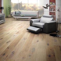 Boutique Veneto Flooring   Prefinished Solid Engineered Hardwood Floors   TEKA