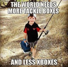 Hunting And Fishing Pictures And Memes - Mens Fishing Shirts - Ideas of Me. Funny Hunting And Fishing Pictures And Memes - Mens Fishing Shirts - Ideas of Me. Funny Hunting And Fishing Pictures And Memes - Mens Fishing Shirts - Ideas of Me. Trout Fishing Tips, Kayak Fishing, Fishing Guide, Fishing Boats, Fishing Tricks, Fishing Tackle, Fishing Games, Fishing Videos, Crappie Fishing