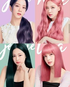Kpop Girl Groups, Korean Girl Groups, Kpop Girls, Lisa Blackpink Wallpaper, Black Pink Kpop, Blackpink Memes, Blackpink Photos, Blackpink Fashion, Jennie Blackpink