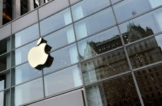 Apple joins wireless charging standards group     - CNET Apple joined the Wireless Power Consortium.                                                      Corbis via Getty Images                                                  If youve been holding out hope for wireless charging to come to the iPhone chew on this: Apple joined the Wireless Power Consortium it confirmed Monday.  Apple declined to comment on future products and whether it will include wireless charging in upcoming iPhones but…