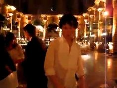 Benedict Cumberbatch dancing to Thriller by Michael Jackson - YouTube. This will make your whole day. I promise.